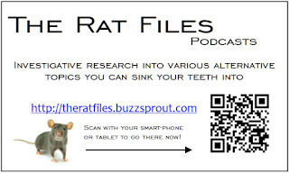 http://theratfiles.buzzsprout.com/