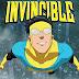 [Sobre Séries] Invincible