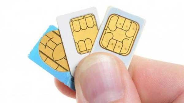 Tidak Bisa Buka BNI Mobile Banking Setelah Upgrade Kartu SIM