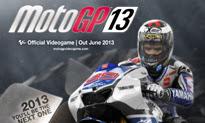 Download MotoGP 13 Pc Game