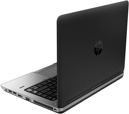 Hp probook 640 g1 драйвера