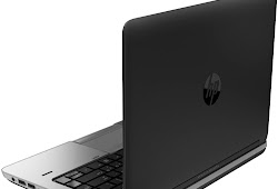 Download HP ProBook 650 G1 Drivers Windows 8 1 64bit