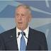 "Secretary of Defense James ""Mad Dog"" Mattis tells NATO to pay up!"
