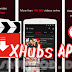 Download XHubs APK MOD Offline