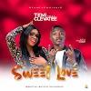 MUSIC: Temi Ft. Clevatee – Sweet Love