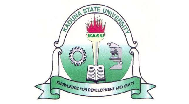 KASU Supplementary Admission List