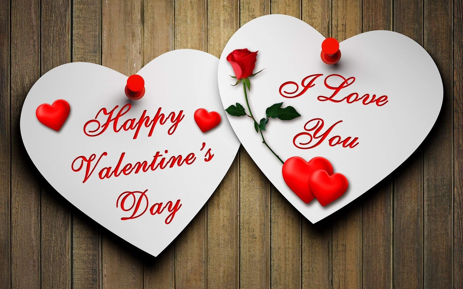 cute valentine's day pictures