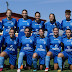 ΓΙΑΝΝΕΝΑ WFC: Έναρξη Πρωταθλήματος Α' Εθνική Γυναικών αύριο  Κυριακή 13 Οκτωβρίου