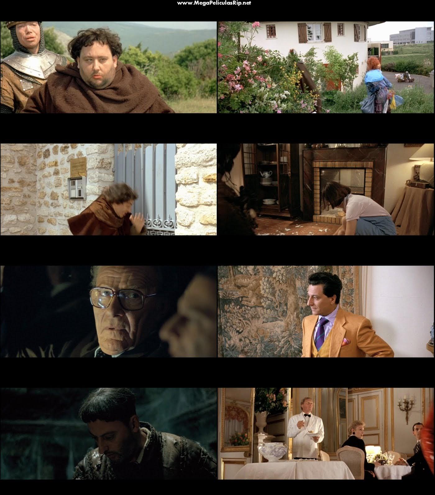 Los Visitantes 1080p Latino
