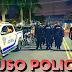 Agentes de la Policía Nacional están comenzando a retener los celulares de los ciudadanos la única herramienta que tienen los dominicanos para exponer sus fechorías