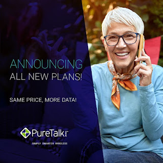 pure-talkusa-plans-now-with-more-data