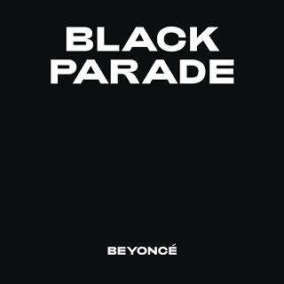 Beyoncé – BLACK PARADE   MP3 #Arewapublisize