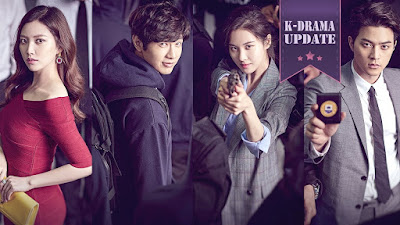 Bad Thief Good Thief, Drama Korea, Korean Drama, Review Drama Korea, Korean Drama Review, Drama Korea Bad Thief Good Thief, Suspen, Review By Miss Banu, Bad Thief Good Thief Cast, Pelakon Drama Korea Bad Thief Good Thief, Ji Hyun Woo, Seohyun, Kim Ji Hoon, Lim Ju Eun, Ahn Kil Kang, Shin Eun Jung, Choi Jong Hwan, Choi Soo Rin, Seo Yi Sook, Han Jae Suk, Han Jung Soo, Lee Jung Eun, My Favorite, My Opinion, My Feeling, Bad Thief Good Thief Poster, 2017,