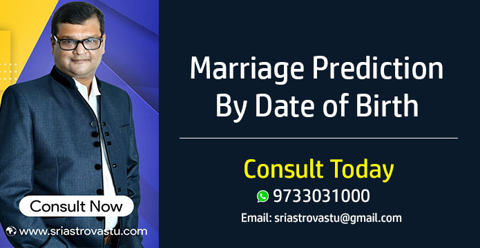 Is your marriage getting delayed? know what is the reason