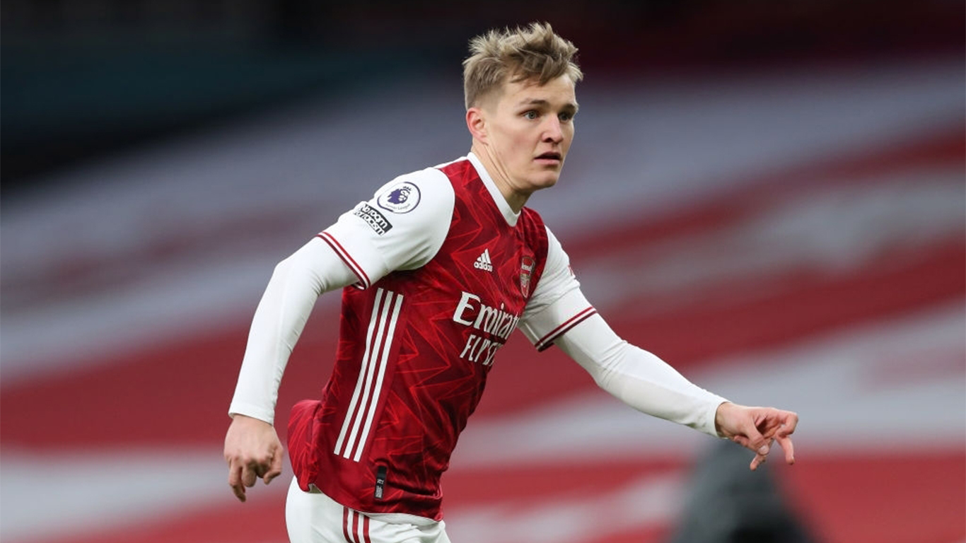 martin-odegaard-of-arsenal-during-the-premier-league-match-news-photo