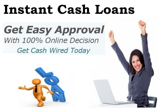 No Credit Check Loans Canada