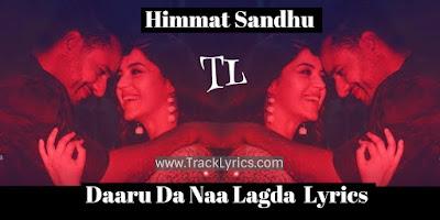 daaru-da-naa-lagda-lyrics