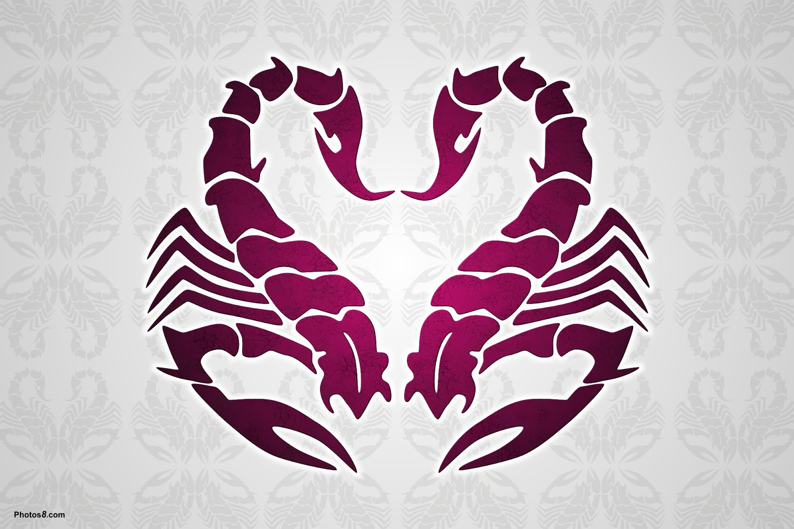 123 Fakta Zodiak Scorpio berkenaan Watak Sifat Karakter Asmara