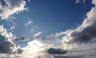Ο καιρός σήμερα Δευτέρα 13 Σεπτεμβρίου