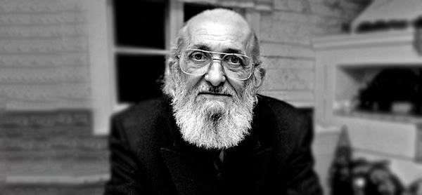Hay que hacer una nueva escuela | Paulo Freire