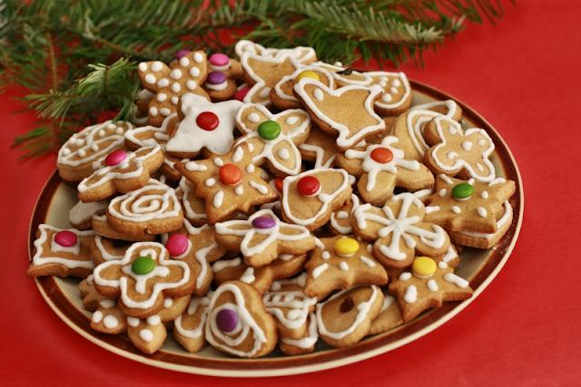 Christmas%2Bdinner%2Bin%2BSlovakia