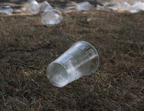 Lei que proíbe uso de descartáveis plásticos é aprovada no Paulista
