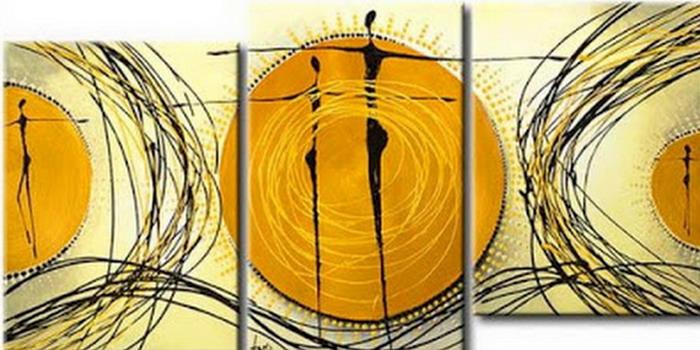 Cuadros modernos pinturas y dibujos bonitos dise os de cuadros modernos f ciles de hacer - Disenos de cuadros ...