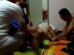 Digilir 5 Orang, Gadis 16 Tahun Diperkosa hingga Tewas Setelah Dicekoki Pil Eximer