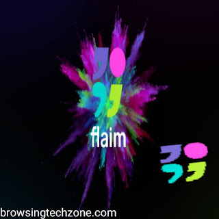 How to get free 5gb data for being active on flaim app