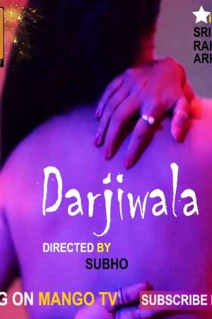 Darjiwala (2021) Hindi S01 E02   MangoTV Web Series   720p WEB-DL   Download   Watch Online