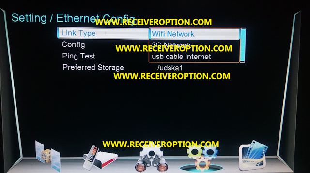 NEOSET 1570 EXTREME HD RECEIVER POWERVU KEY SOFTWARE NEW UPDATE