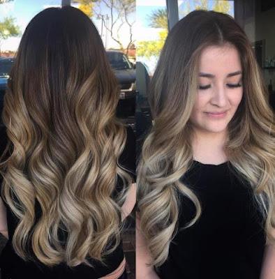 7 Wavy Hairstyle How-Tos - Best Wavy Hair Tutorials Using Wands, Irons, Headbands