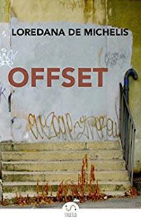 Offset-Loredana-De-Michelis