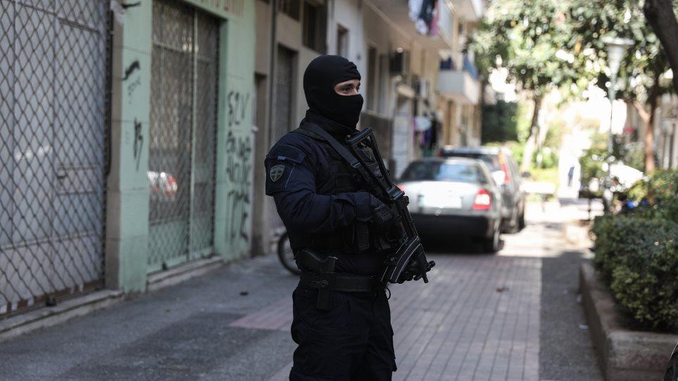Πώς έφτασε στην Ελλάδα ο 27χρονος τζιχαντιστής