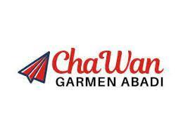 Lowongan Kerja CV Chawan Garmen Abadi