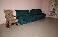 piso en venta en calle useras castellon salon