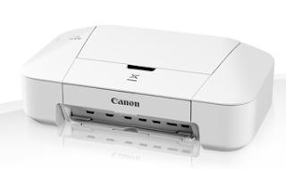 http://www.pilotedrivers.com/2016/11/canon-ip2850-telecharger-pilote-pour.html