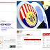 Cara Semak Penyata KWSP Secara Online 24 Jam Sehari. Senang, Boleh 'Print' Terus