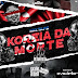 READY NEUTRO & EX3MO SIGNO - KOREIA DA MORTE