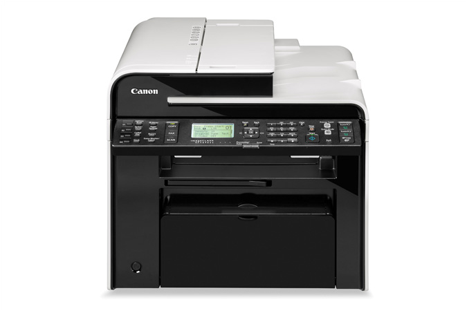 Canon scanner drivers | vuescan.