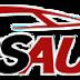 Продаж та встановлення оригінальних автозапчастин від компанії «TOPSAUTO» у Києві
