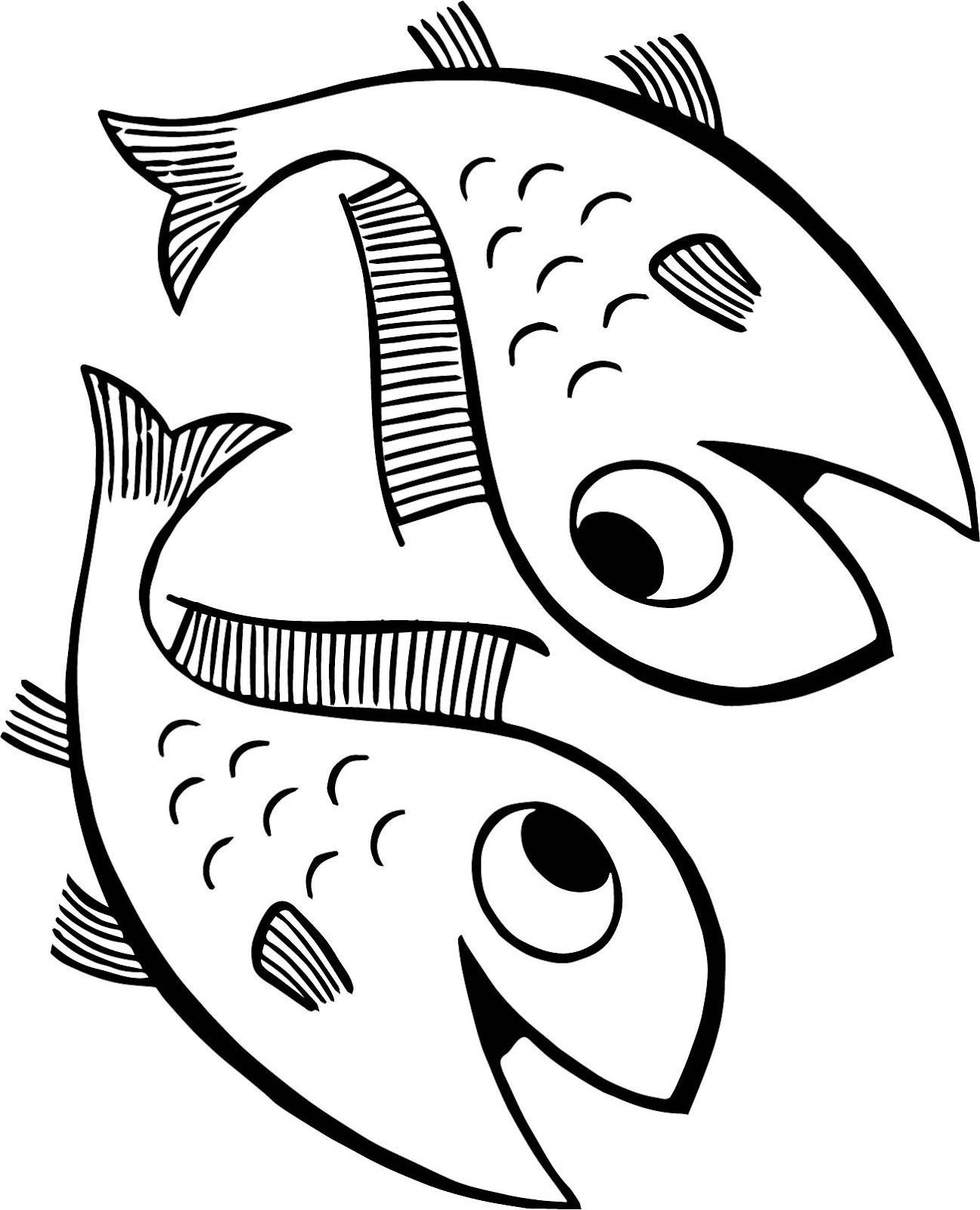 Malvorlage Angler Malen