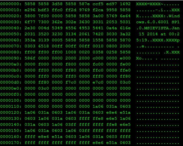 Hacker Released Zeroday Exploit For Ammyy Admin Effect