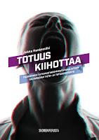 https://kirjasaatio.fi/files/output/57440/jukka-hankamaki-totuus-kiihottaa-suomen-perusta.pdf