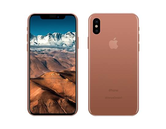 سعر موبايل أيفون أكس أر iPhone Xr