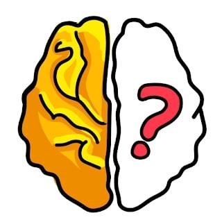 Kunci Jawaban Brain Out Mencari Sinterklas