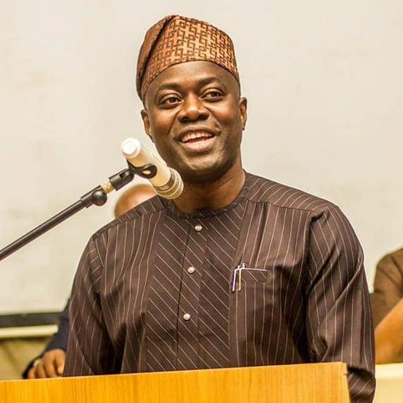 COVID-19: Suspected case in Ibadan test positive – Oyo govt