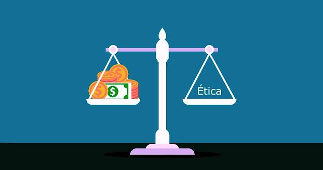 Introducción a la ética empresarial