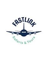 Job Opportunity at Fastlink Safaris Limited - Sales and Marketing Personnel