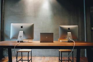 Laptop নাকি Desktop কিনবো